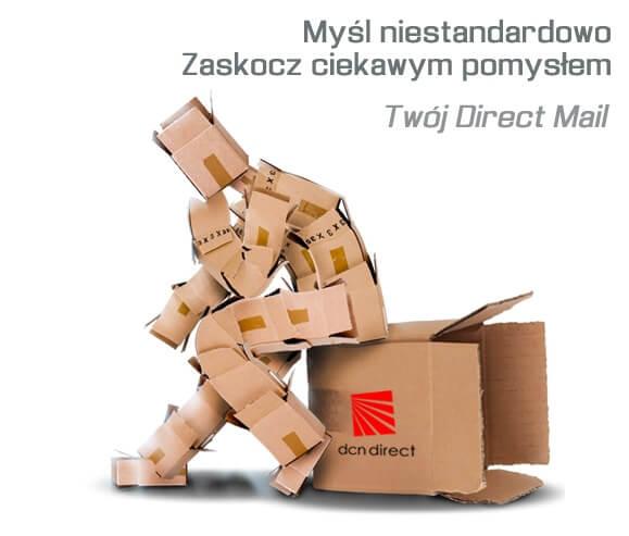 emailing_ludzik-z-kartonu_bez-stopki
